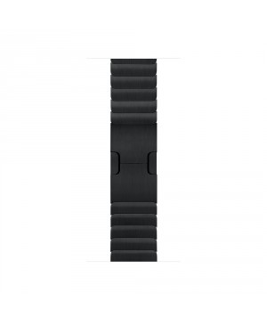 APPLE WATCH SER 2.38MM SPC BL