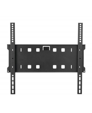 Soporte Monitor PFW 3040 DISPLAY WALL MOUNT
