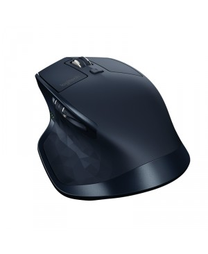 Logitech MX Master Wireless Mouse BLUE