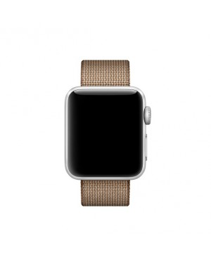 APPLE WATCH ACCS DEMO 38MM