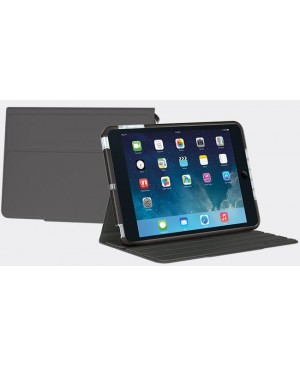 Big Bang for iPad mini +iPad mini 2-FORGED GRAPHITE -944 BIG BANG FOR IPAD MINI