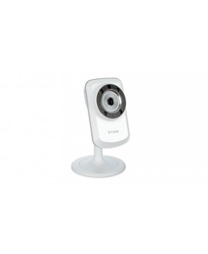 CS/Cloud Cam IP Extender Wireless N 300