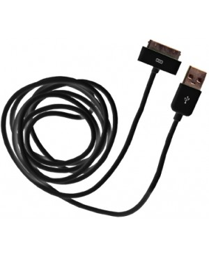 cable con USB 2.0 SYNC/CHARGE para IPOD/ IPHONE / IPAD