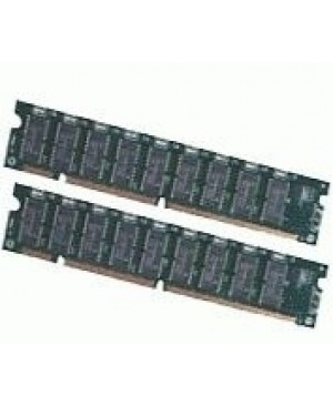 2GB Memory Kit 2 MODULE F/ HP 2GB Memory Kit 2 MODULE F/ HP