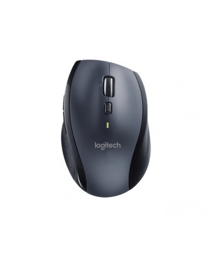Marathon Mouse M705-2.4GHZ-EER2 Logitech WIRELESS MOUSE M705