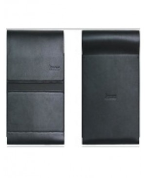 Lenovo PIVOT 10 SLEEVE AND FILM Lenovo Yoga 10 Tablet Sleeve (Black