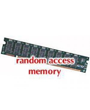Kingston Technology System Specific Memory 256MB for Fujitsu FPCEM51AP 0.25GB DDR 266MHz