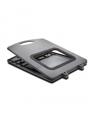 Kensington Laptop Coolink Stand K60149EU