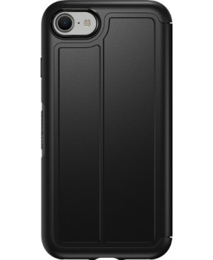 Otterbox iPhone 7 Symmetry Series Etui Nightscape
