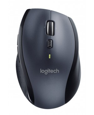 Raton Logitech M705 Wireless Wireless Mouse Souris -U