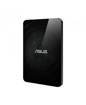 HD 500Gb ASUS USB WIFI