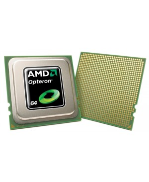 HP 398024-001 413931-B21 AMD Opteron 8212 2.0GHz Dual Core 2M PC5300 DL585 G2
