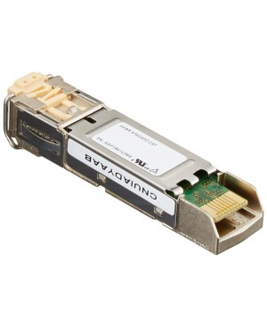 CISCO 100BASE-FX SFP F/ FE PORT IN CATX KM0 IN