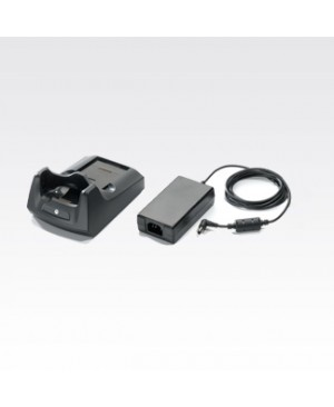 KIT:MC55 DESKTOP CRADLE KIT USB REFURBISHED