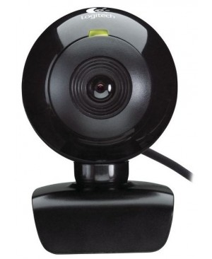 Camara web Webcam C120 WER CAM IN