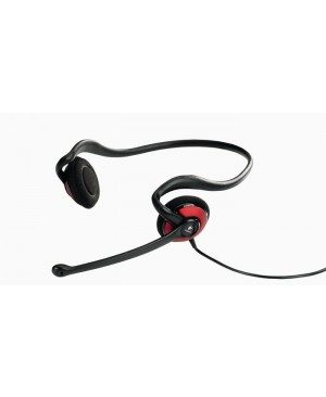 Auriculares Logitech CLEARCHAT STYLE ACCS H230