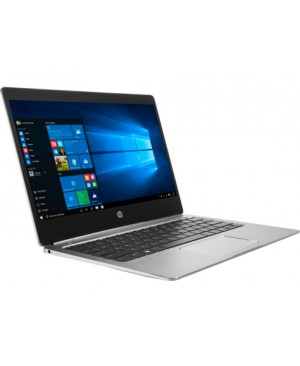 Portátil HP EliteBook FOLIO G1 M5-6Y54 256Gb SSD 8Gb 12IN W10P SP