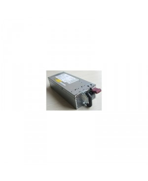 HP UPS T1000 XR Extended Runtime Module