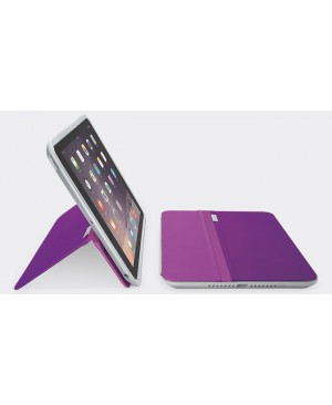 ANY ANGLE FOR IPAD AIR 2 ACCSVIOLET