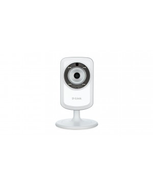 CS/Cloud Cam IP Extender Wireless N 300 - USADO