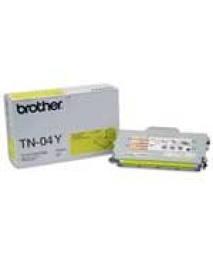 Toner BROTHER Amarillo 9420CN Laser Color TN04BK TN04C TN04M TN04Y OP4CL WT4CL