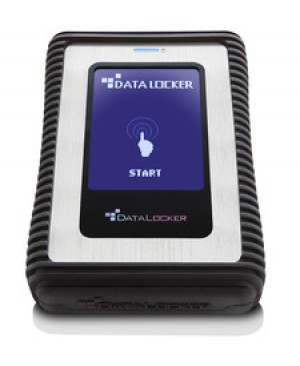 DATALOCKER 3 512GB SSD