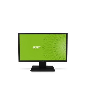 ACER GROUP 21.5IN LED DVI16:9 5MS V226HQLABD 100M:1 VGA BLACK IN