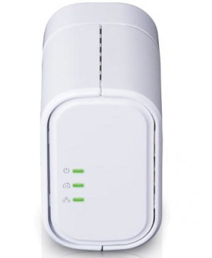 D-LINK POWERLINE 500M HOMEPLUG AV WIR 