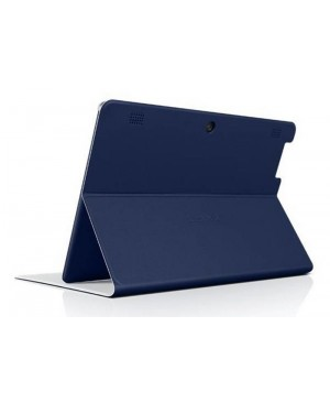 LENOVO TAB2 A10-30 FOLIO CASE AND FILM .