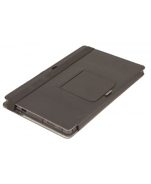 FUNDA PARA SURFACE 2 TABLET ELEGANT FOLIO COVER