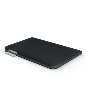 Logitech FUNDA IPAD MINI CARBON BLACK