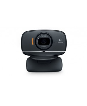 Camara Web Webcam Logitech C525  Hd 720p Fotos 8 Mp