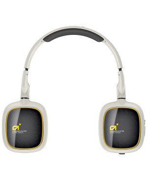 A38 Wireless Headset ASTRO Gaming