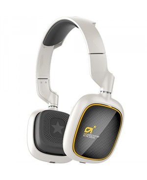 A38 Wireless Headset - ASTRO Gaming