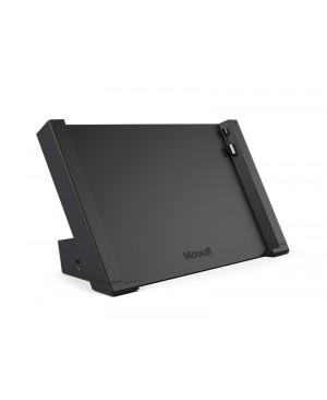 DOCKING STATION SURFACE 3