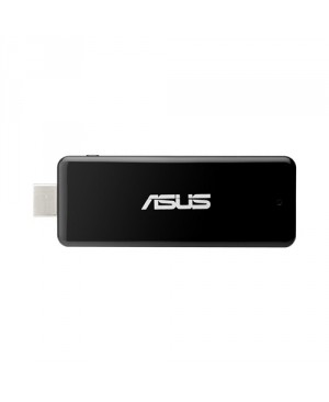 ASUS QM1-C006 PC-ON-STICK W10 INTEL Z8300 32GB MEMORY 2GB RAM 90MA0011-B00060