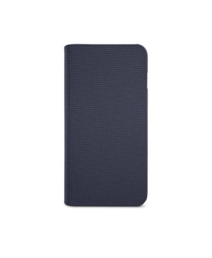 Hinge flexible wallet case-NEW CLASSIC BLUE-N/A-WW