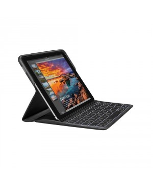 Teclado Aleman Logitech Logitech Create Keyboard Case iPad Pro 9.7IN