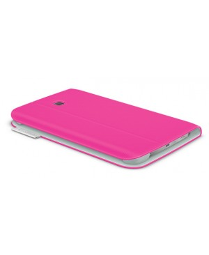 Logitech FUNDA GALAXY TAB3 7.0IN FANTASY PINK