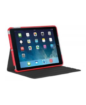 Big Bang for iPad Air-MAGMA RED-N/A-EMEA-944 BIG BANG FOR IPAD AIR