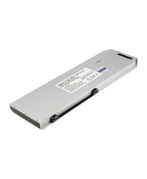 2-Power CBP3142A 4600 mAh Notebook/tablet PC Polímero de litio 249 78 11. Apple MacBook pro
