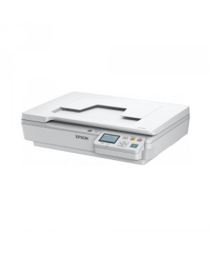 Scaner Canon WORKFORCE DS-5500N