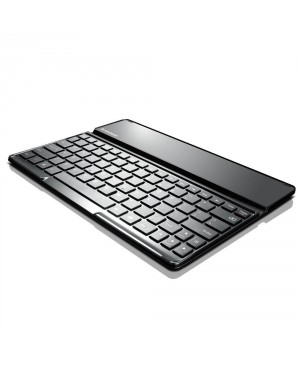 S6000 Bluetooth Keyboard COVER