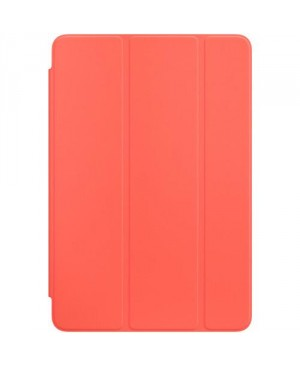 IPAD MINI 4 SMART COVER ACCSAPRICOT 0