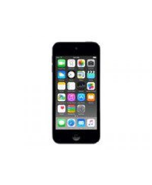IPOD TOUCH 16GB - SPACE GREY CONSIN