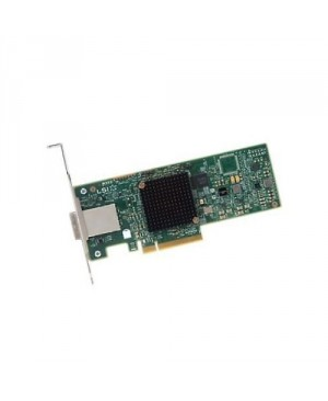 N2225 SAS CTLRSATA HBA FOR IBM SYSTEM IN