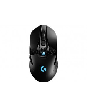 Raton Logitech G903 LIGHTSPEED Wireless Gaming Mouse 2.4GHZ
