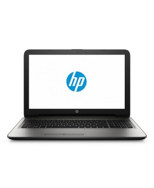 Portátil HP 15-BA009NS A8-7410 1Tb 8Gb 15.6IN DVD ATI2 W10 SP