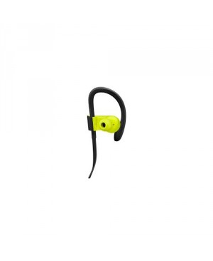 POWER BEATS 3 Wireless EARPHONES SHOCK YELLOW