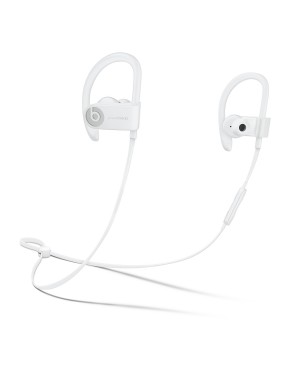 POWER BEATS 3 Wireless EARPHONES WHITE